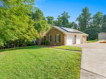 8503 Hollow River Court Oak Ridge, NC 27310 - Image 1