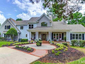2005 Rolling Rock Road Wake Forest, NC 27587 - Image 1