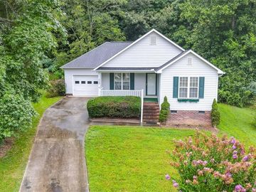 1124 Timber Place Concord, NC 28025 - Image 1