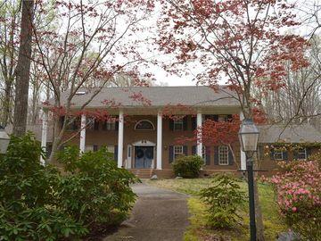 831 Lancelot Drive Pleasant Garden, NC 27313 - Image 1