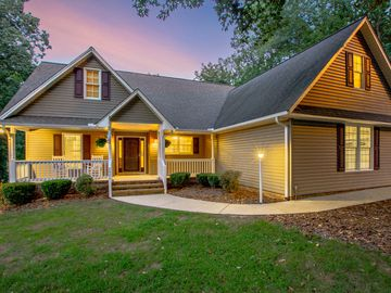 1571 Idlebrook Trail Asheboro, NC 27205 - Image 1