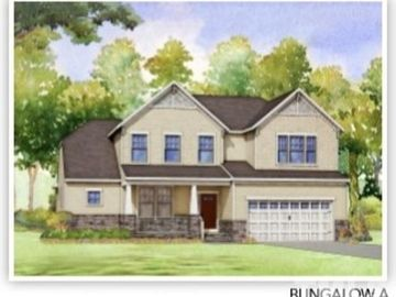 324 Hines Point Drive Rolesville, NC 27571 - Image