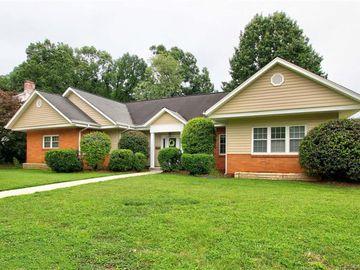 900 Sherwood Lane Statesville, NC 28677 - Image 1