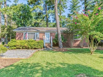 951 Cherry Road Rock Hill, SC 29732 - Image 1