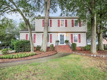 12119 Painted Tree Road Charlotte, NC 28226 - Image 1