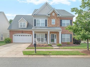 13433 Meadowmere Road Huntersville, NC 28078 - Image 1