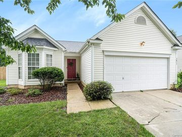 3607 Braefield Drive Indian Trail, NC 28079 - Image 1