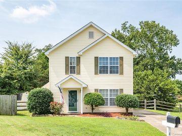 4600 Hampton Chase Drive Concord, NC 28027 - Image 1