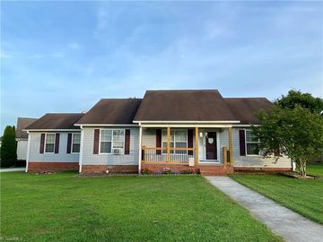 308 Sterling Ridge Drive Archdale, NC 27263 - Image 1