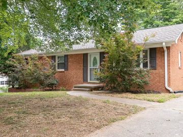 4303 Whippoorwill Drive Greensboro, NC 27407 - Image 1
