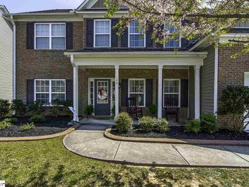 109 Valley Bluff Lane Simpsonville, SC 29680 - Image 1