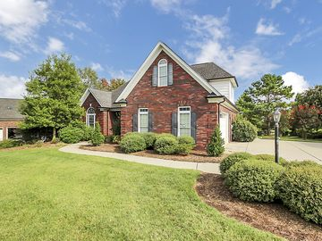 7927 Grimsby Circle Harrisburg, NC 28075 - Image 1