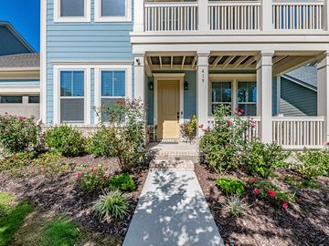 419 Sensibility Circle Fort Mill, SC 29708 - Image 1