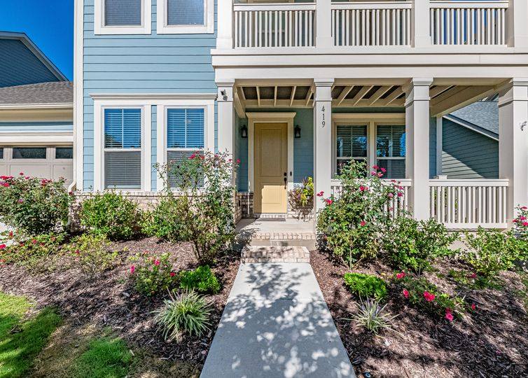 419 Sensibility Circle Fort Mill, SC 29708
