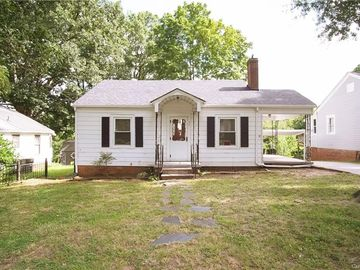 34 Todd Drive NE Concord, NC 28025 - Image 1