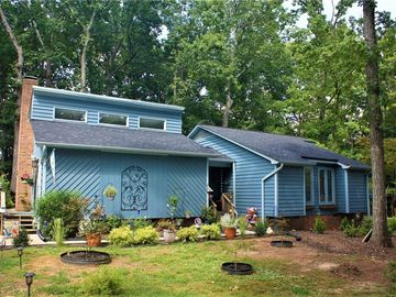 2310 Cannonball Road Greensboro, NC 27455 - Image 1