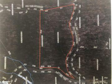 Hideaway Hill Way Landrum, SC 29356 - Image 1