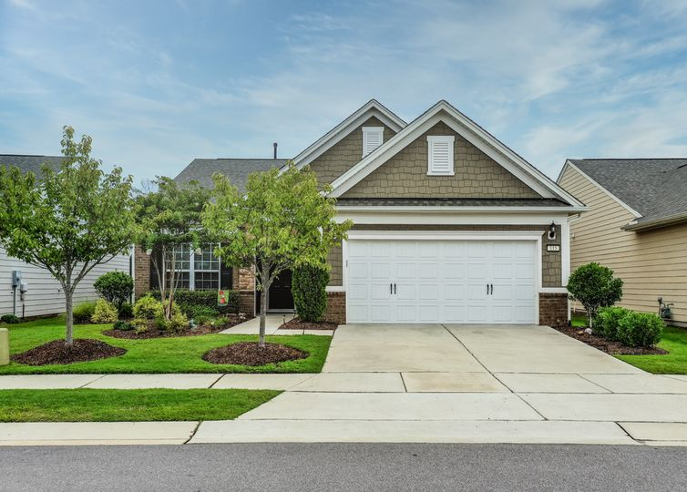 115 Henry Mill Place Durham, NC 27703