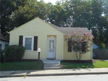 15 Church Street Thomasville, NC 27360 - Image 1