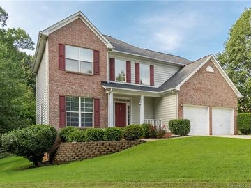 176 Walmsley Place Mooresville, NC 28117 - Image 1