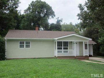 528 Homewood Avenue Burlington, NC 27217 - Image 1