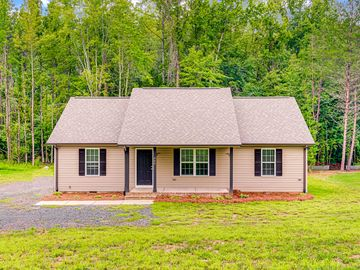 450 Price Farm Road Stokesdale, NC 27357 - Image 1