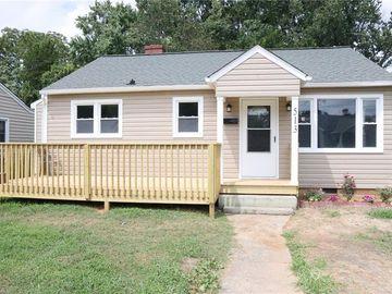 513 W Sprague Street Winston Salem, NC 27127 - Image 1