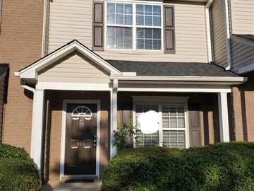 916 Goldendale Court Greenville, SC 29607 - Image 1