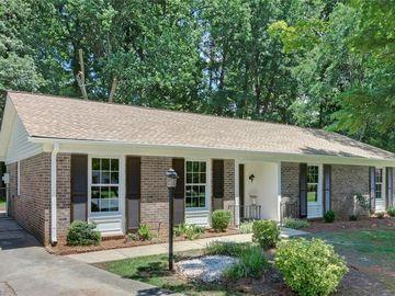 2 Winterton Court Greensboro, NC 27455 - Image 1