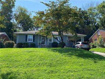 213 Lindell Road Greensboro, NC 27403 - Image 1