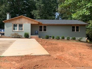 501 Forest Hill Drive Shelby, NC 28150 - Image 1