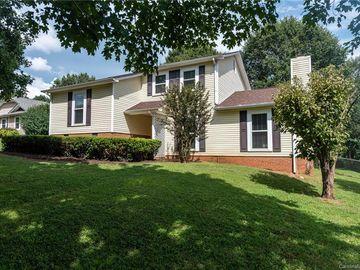 606 Pebblestone Court Statesville, NC 28625 - Image 1