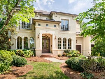 2518 Tower Court Charlotte, NC 28209 - Image 1