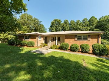 1227 Ritters Lake Road Greensboro, NC 27406 - Image 1