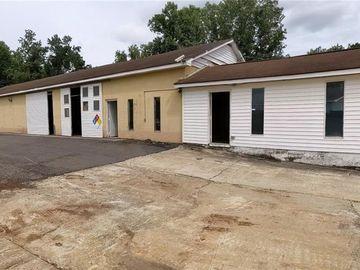 1339 Culp Road Pineville, NC 28134 - Image 1
