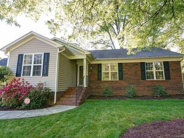 4919 Prentice Place Charlotte, NC 28210 - Image 1