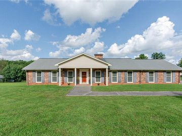 424 Payne Road Lexington, NC 27295 - Image 1