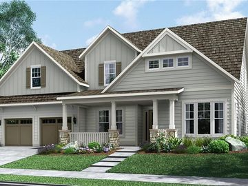 1105 Therns Ferry Drive Fort Mill, SC 29708 - Image