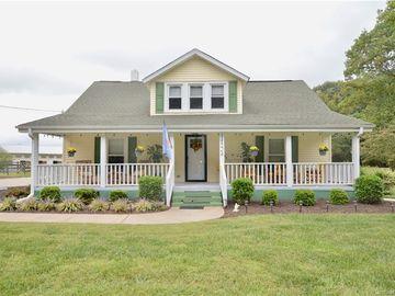 14524 Brown Mill Road Huntersville, NC 28078 - Image 1