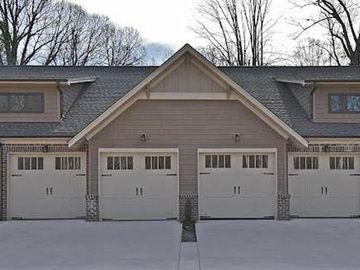 409 Kingsbridge Court Greensboro, NC 27455 - Image
