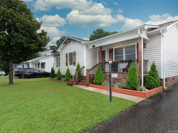 271 Collingswood Drive Concord, NC 28027 - Image 1