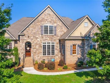 2333 Emma Grace Lane Rock Hill, SC 29732 - Image 1