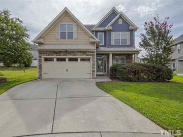 3808 Amandcroft Way Raleigh, NC 27616 - Image 1