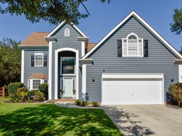 3214 Brownes Creek Road Charlotte, NC 28269 - Image 1