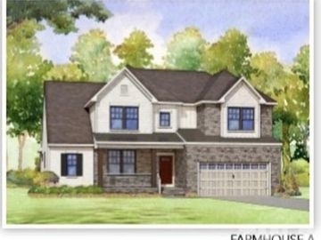 308 Hines Point Drive Rolesville, NC 27571 - Image