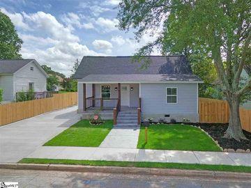 84 Hutchins Street Greenville, SC 29605 - Image 1