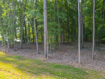 106 Kirkwall Place Mooresville, NC 28117 - Image 1