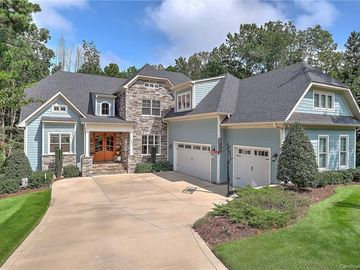 129 Silver Lake Trail Mooresville, NC 28117 - Image 1