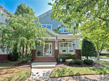 8147 Townley Road Huntersville, NC 28078 - Image 1