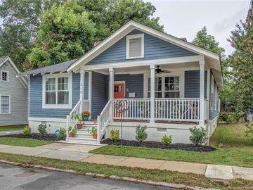 319 S Vance Street Gastonia, NC 28052 - Image 1